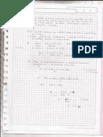 Scan0039.pdf