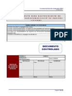 WFpr0007 - MANTTO DE SCI DETECCION.doc