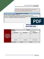 MANTTO DE SISTEMAS DE REFRIGERACION INDUSTRIAL Y MOVIL.doc