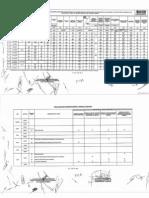Calendario de Fechas Limite 2015 Quincenas 01-02-2016 Horizontal