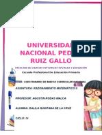 Cuestionario Del Marco Curricular (2)