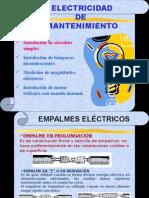 electricidad de mantenimiento 1.ppt