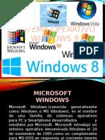 sistemaoperativo-140929182721-phpapp02