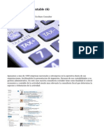 Article   Asesoria Contable (6)