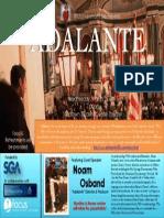Adalante