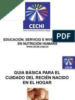 Guia Basica