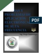 Electronica Alta Frecuencia