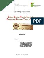 30365772-Documento-de-Requisitos.pdf