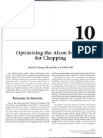 optimizando alcon infiniti.pdf