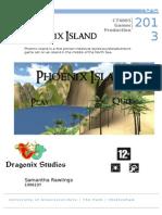 GameDesignDocument_s1306137_V6