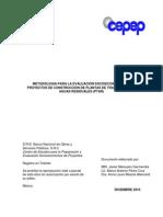 metodologia_ptar