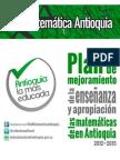 90-lecciones-de-algebra.pdf