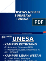 uNESA
