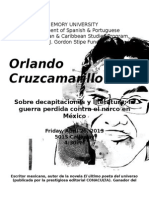Cruz-Camarillo flyer_VERS_2.docx