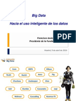 Big-Data-computerworld.pdf
