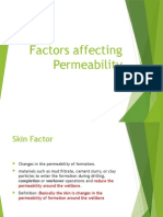 factors affecting permeability1 (1).pptx