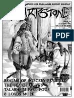 Warpstone Magazine 19