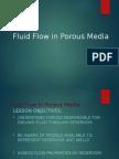 flowporous media 2.pptx