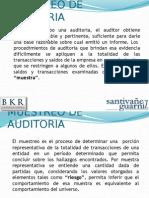 Auditoria_2daParte_febrero2015.pptx