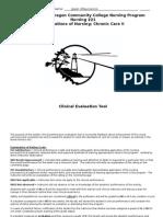 jasonnursing 221 evaluation tool 10
