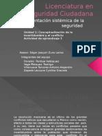La Revolucion Mexicana v. 2.0