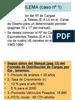 M PROBLEMA determinacion cargas equivalentes EAL.ppt