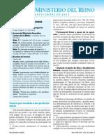 km_S_201309 (2).pdf