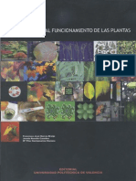Introducción al Funcionamiento de las Plantas 2006.pdf