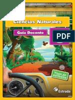CsNat 6N-VdE-GD-WEB.pdf