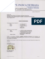 Surat Dukungan PT Wijaya.PDF