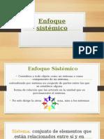 Enfoque_sistemico