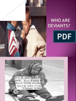 deviance and social control (2).ppt