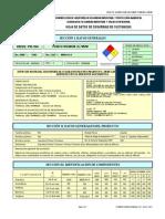 Pemex Premium 110201