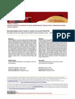 trans_15_18_Pereira.pdf