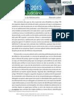 estatuto_da_crianca_e_do_adolescente_tjpr_2013_intensivao_aprova_premium (2).pdf