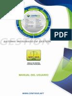 contabilidad13.pdf