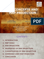 Map concepts and Map projection.pptx