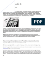 Article   Asesoria Contable (8)