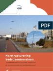 herstructurering bedrijventerreinen tcm24-111429