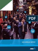 2014 ANZ Annual Report