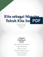 Kita Sebagai Manajer Tubuh Kita Sendiri - FG01 (1)