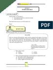 1-Noting Details 12-14.pdf