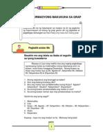 22 - mga impormasyong makukuha sa grap.pdf