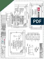 V-2151-201-A-052_G_DETAIL DRAWING_D-2508 - AB Sheet 7