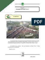 44-katangian ng People Power 1.pdf
