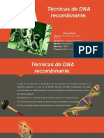 FICHERO VIRTUAL(COMPLETO) Daniel Efrain Hernandez Gutierrez 136689