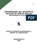 MANUAL DE ORGANICA 1.doc