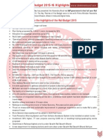 Rail-Budget-2015-Highlights-Gr8AmbitionZ.pdf