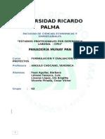 PROYECTO MUNAY PAN AL 20 DE OCTUBRE.docx