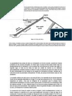 PROCESO CONSTRUCTIVO DE PRESAS